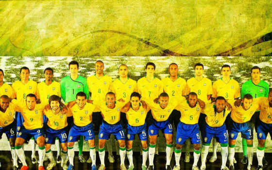 сборник, team