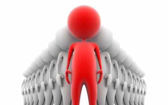 человек, kingdeng, нас, none, от, избирательных, партнёрская, комиссий, больше, команды, яї, пиар, программа,