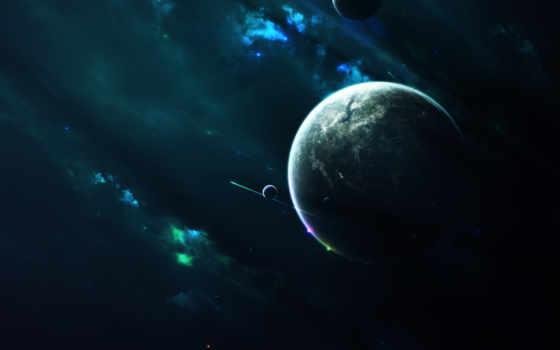 звезды, туманность Фон № 24271 разрешение 2560x1600