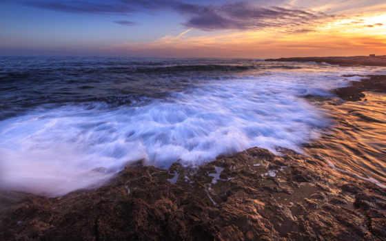 природа, admin, берег