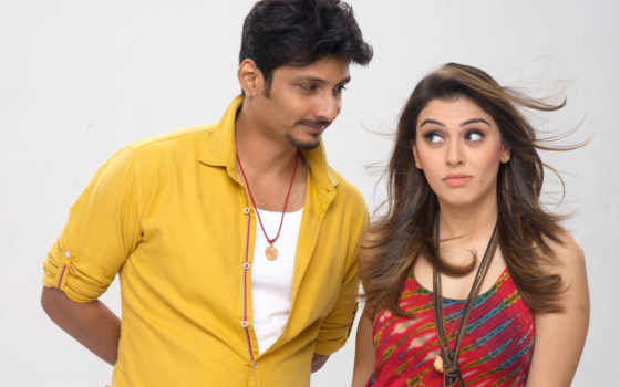 bubbly, raja, pokkiri, песнь, video, songs, jiiva, movie, hansika, tamil, youtube,
