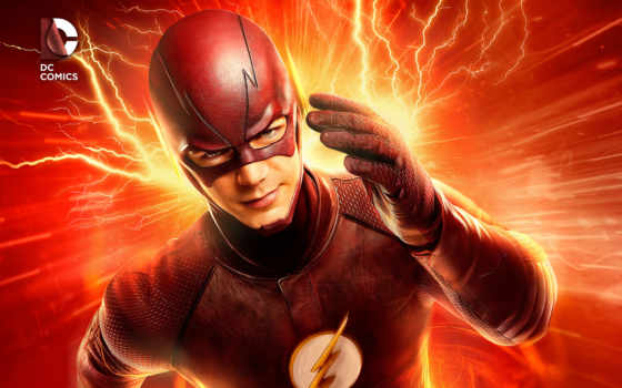 season, itunes, flash, ray, blu, купить, episodes,