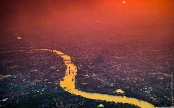 london, vincent, лафорет, air, aerial, ночь, more, photographs,