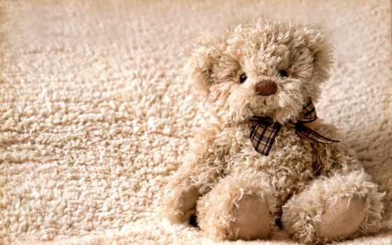 toy, плюшевый, мишка, teddy, медведь, телефон, красивые,