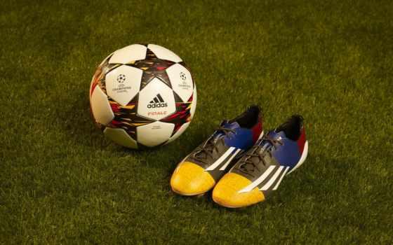 спорт, parede, футбол, futebol, massey, года, you, fundo, planos,