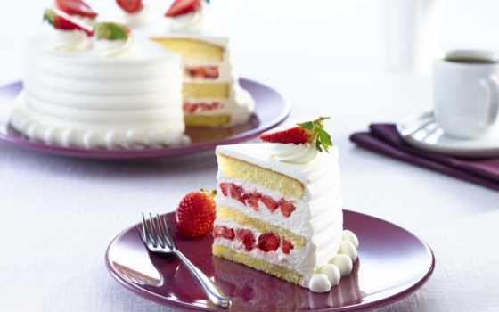 paste, тортик, выпечки,