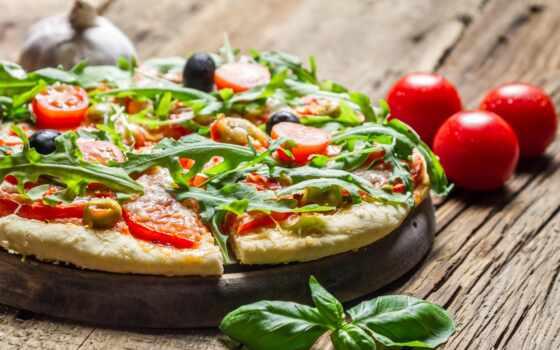 пицца, доставка, fast, вкусно