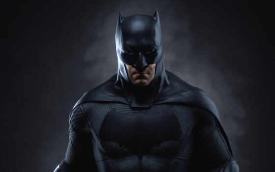 batman, comics, marvel, parede, papel, heróis