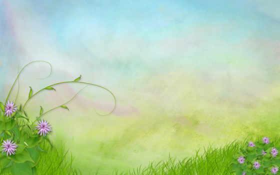 природа, art Фон № 22657 разрешение 2560x1600