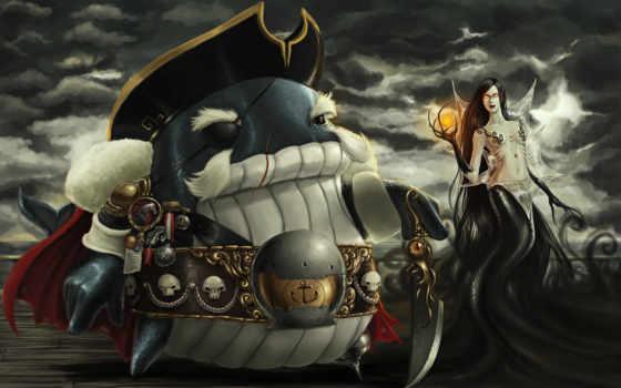 кит, general, badass, just, но, shadow,