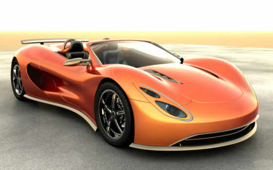 супер, cars, car