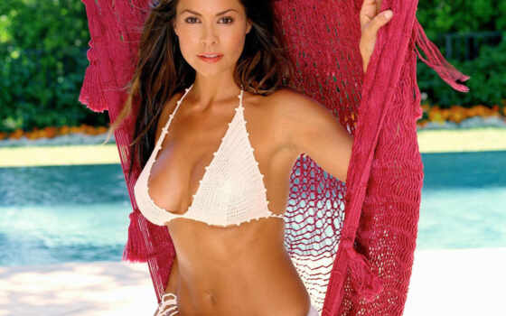 brooke, burke, бикини, sexy, photos, pics, hot, pinterest,