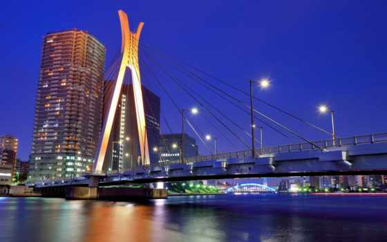 cidades, tokyo, столица, pinterest, quadros, ciudad, tóquio, luzes, об,