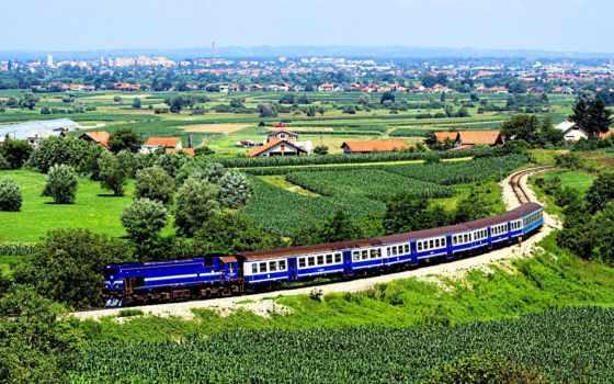 summer, park, pratidin, поезде, sangbad, почем, драйв,