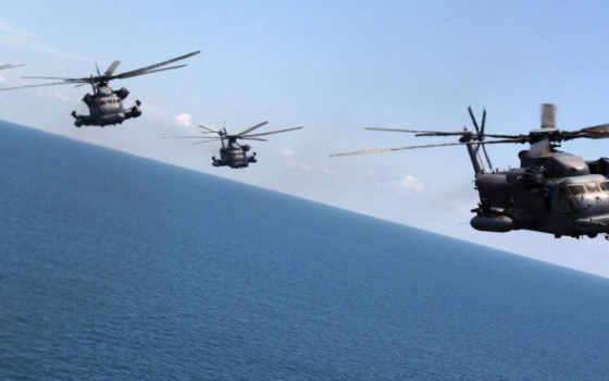 вертолеты, mh, pave, вертолет, low, небо, vehicles, яndex, sikorsky,