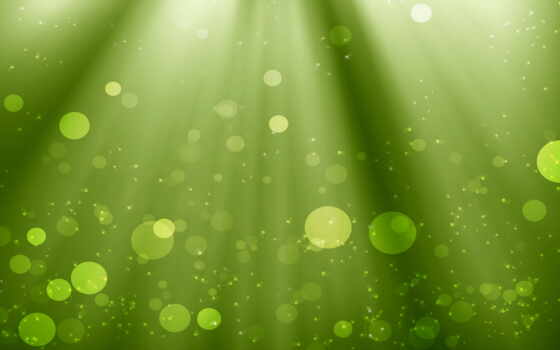 зелёный, vol, mix, кафе, натали, luchit, title, digital, circle, зеленое, apple
