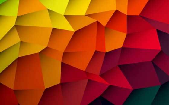 origa, красный, желтый, текстура, добавит, abstrakciya, risunok, зелёный, материал, ораньжевый, минск