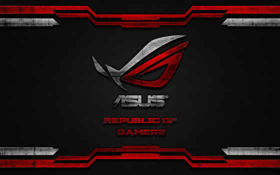 asus, компьютеры, дата, posts, join, system, gtx, cpu,