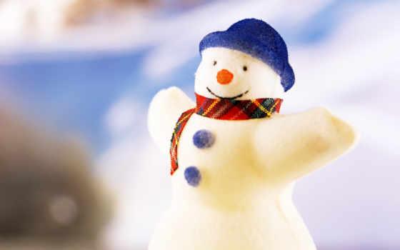новогодние, зимние, winter,