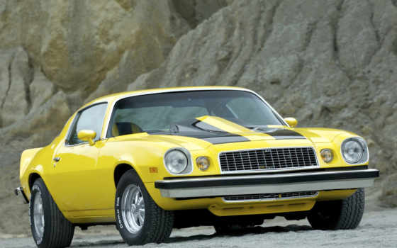 camaro, chevrolet, камаро, muscle, кар, car,