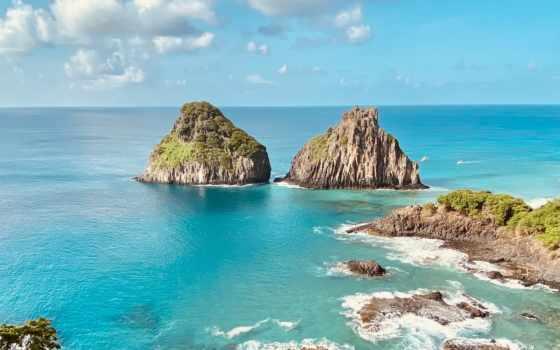 островок, природа, фон, samsing, galaxy, sony, нота, xper, dica, outdoors