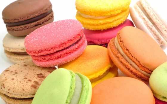 напиток, meal, красивый, cookie, доска, pinterest, лист, мм, macaron, gmail