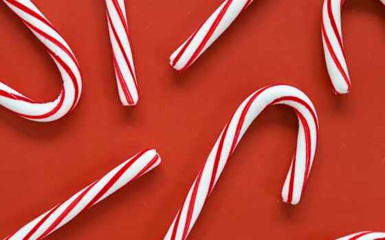 candy, christmas, new, different, cane, праздник, konditer, logo, carousel, май