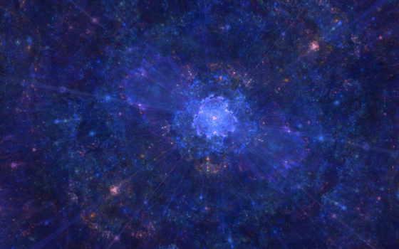 star, фон, взрыв