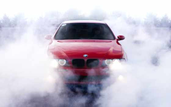 bmw, imolared, burnout