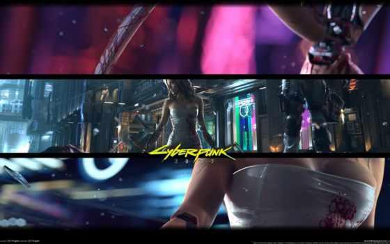 cyberpunk, punk, cyber, resolution, кб, tagged, added, мб,