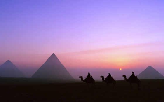 египет, море, туры, моря, красного, побережье,