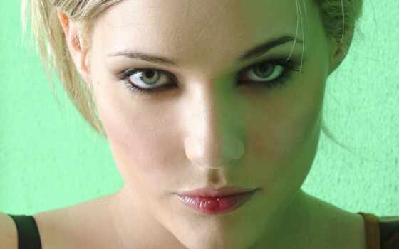 chiatti, кьятти, laura, singer, фото, актриса, blonde, итальянская, модель, golino,