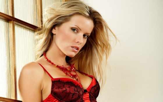 белье, красное, нижнее, девушек, девушка, взгляд, wear, причины, красивые, женское,
