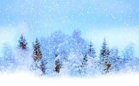nieve, del, las, que, color, tormentas, tormenta,