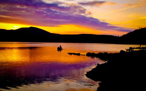 закат, smallirons, небо, микс, multicolored, demo, smaproof,