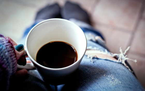 coffee, fondos, кафе, tazas, чая, gratis,