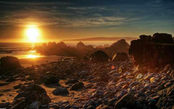 жизни, притча, мудрая, поиске, короткие, притчи, life, мудрые, hot, камень, нищий,