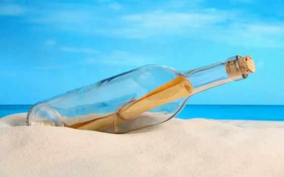 день, будущее, письма, желаний, симорон, исполнение, море, макро,