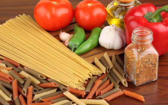 product, еда, makaronnyi, макароны