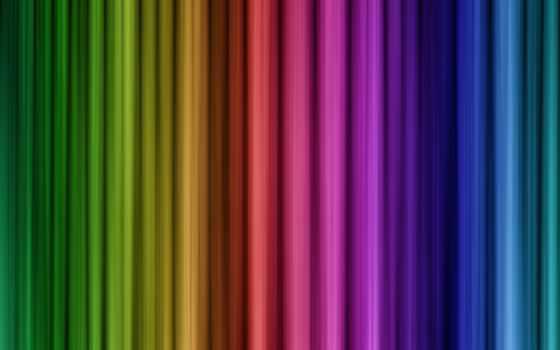 пурпур, текстильный