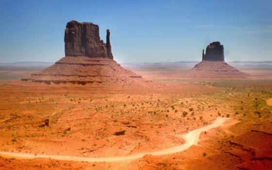 каньоны, каньон, around, sveta, памятник, долина, пустыня, utah, ipad,