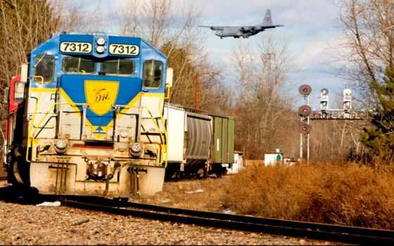 фото, железный, hudson, railroad, delaware, railpictures, emd,