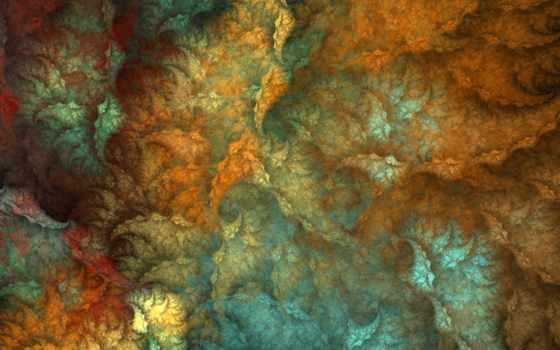 permission, fractal, art, pinterest