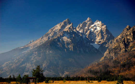 горы, красивые Фон № 16005 разрешение 1920x1200