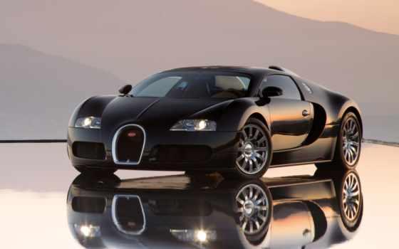 bugatti, veyron Фон № 26482 разрешение 1920x1200