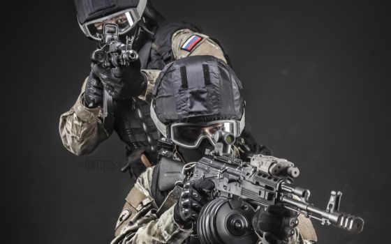 Оружие 48215