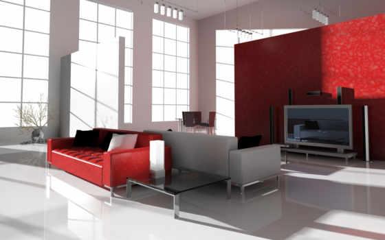design, интерьер, home