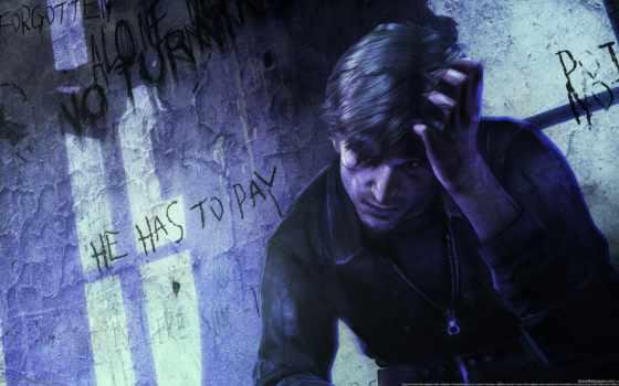 pendleton, murphy, hill, silent, downpour, герой, главное, тюрьма, тени,