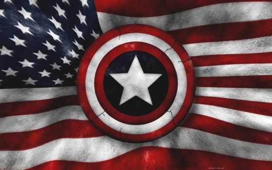 captain, america, щит Фон № 124928 разрешение 1920x1200