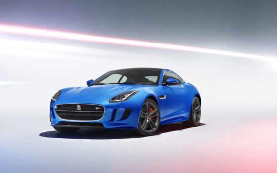 jaguar, вид, british, design, издание,